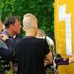 002 - Кубок Поволжья по аквабайку 2016. 1 этап 25 июня 2016 фото Юли Березиной.jpg